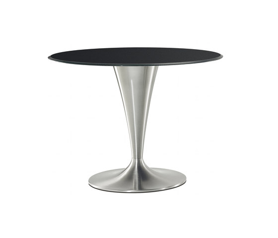 Dream by Ligne Roset | Cafeteria tables