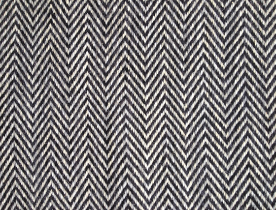 Aura by JoV | Rugs / Designer rugs
