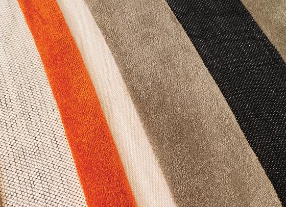 Calçades by JoV | Rugs / Designer rugs