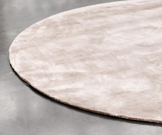 Fame by JoV | Rugs / Designer rugs
