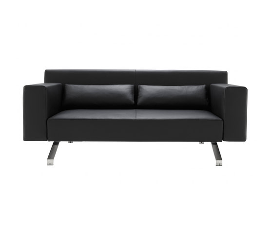 Flexus by Ligne Roset | Lounge sofas