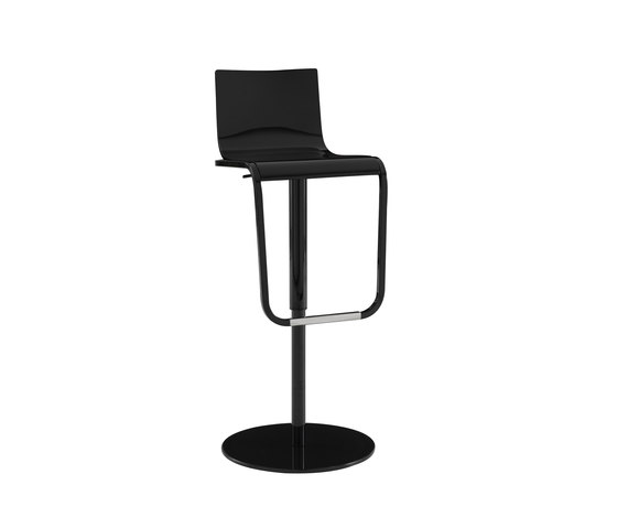 Jolie by Ligne Roset | Bar stools