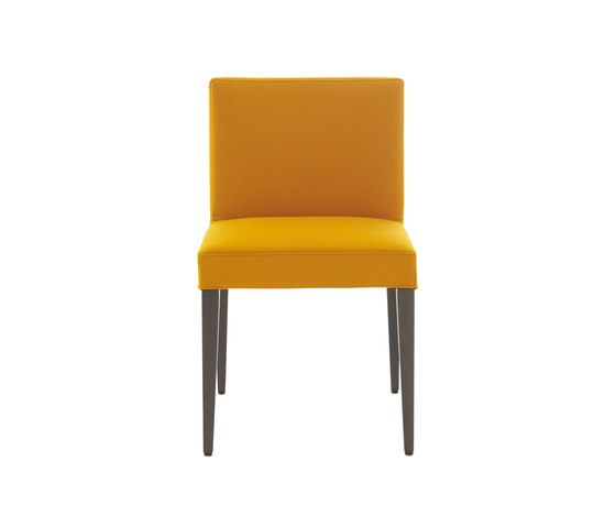 Lancaster by Ligne Roset | Chairs