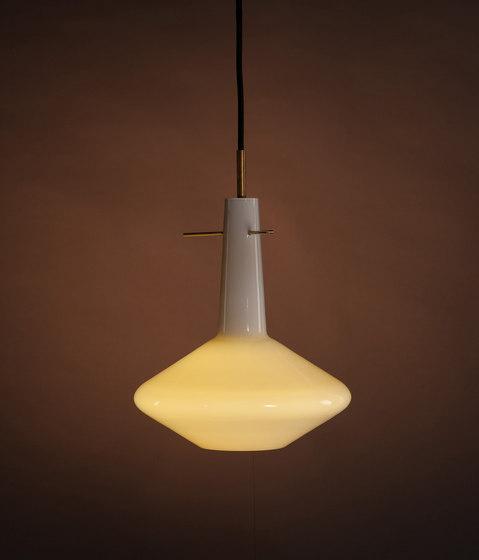 3Angle whiteocra by PSYKEA   General lighting