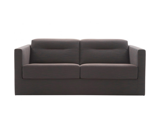Mostra by Ligne Roset | Lounge sofas
