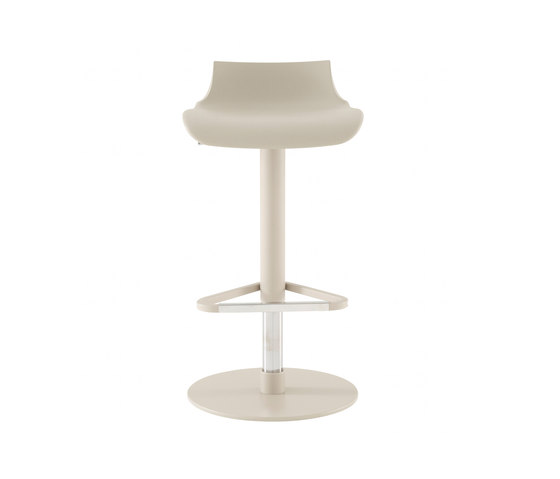 Petrus by Ligne Roset | Bar stools