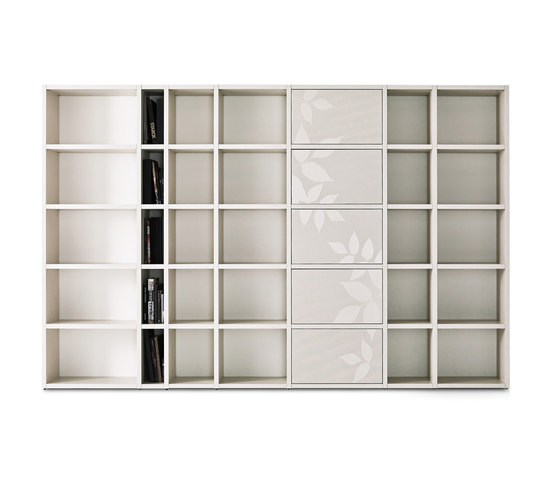 The Only One by Capo d'Opera | Shelving
