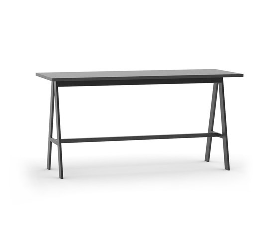 K2 Talk by JENSENplus | Bar tables