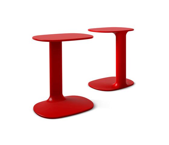 Teddygirl by Segis | Side tables