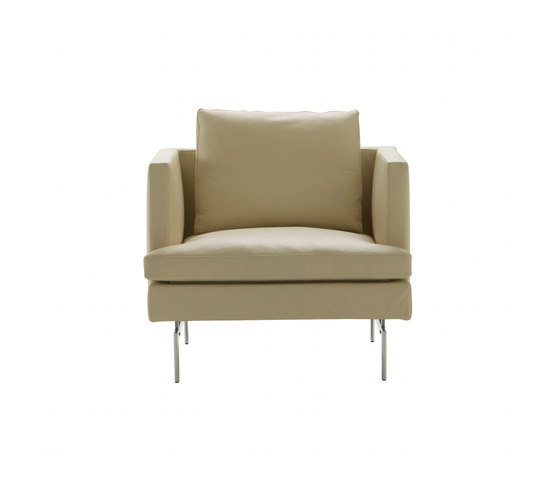 Stricto sensu by Ligne Roset | Lounge chairs
