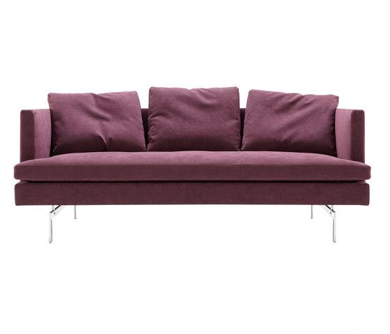 Stricto sensu de Ligne Roset | Sofás lounge