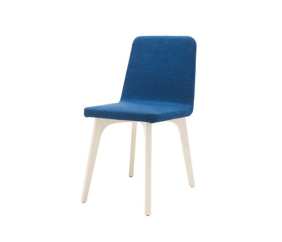 Vik by Ligne Roset | Chairs