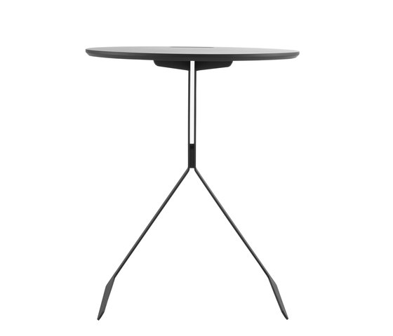 Warp Side Tables From Ligne Roset Architonic