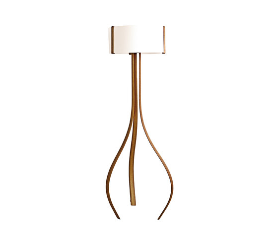 Corset Lamp by House Deco | General lighting