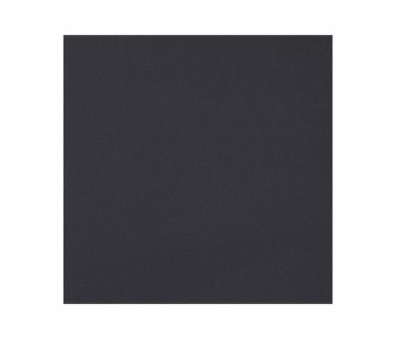 Sublime Ebony Pav by Atlas Concorde | Ceramic tiles