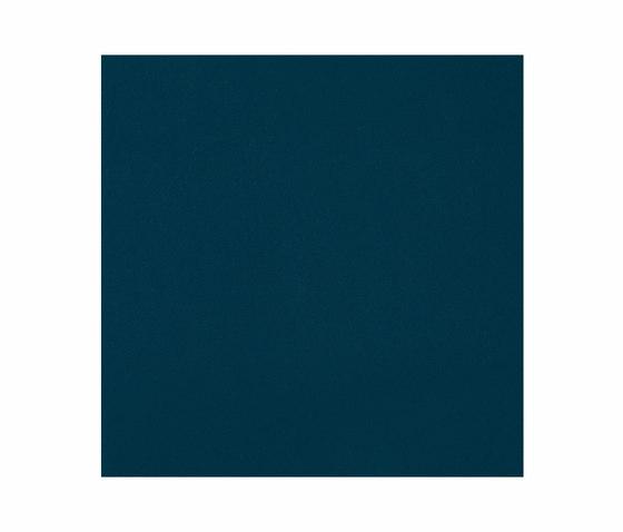 Sublime Sea Pav by Atlas Concorde | Ceramic tiles