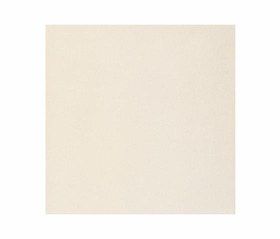 Sublime Shell Pav by Atlas Concorde | Ceramic tiles