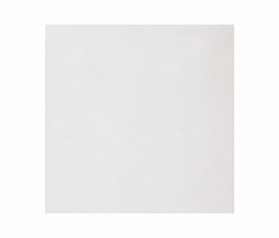 Sublime Silver Pav by Atlas Concorde   Floor tiles