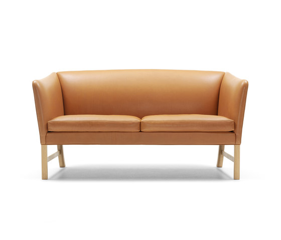 OW602 by Carl Hansen & Søn | Lounge sofas