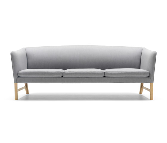 OW603 by Carl Hansen & Søn | Lounge sofas
