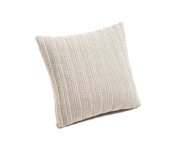 Knitwear Cushions | Line by Viteo | Cushions