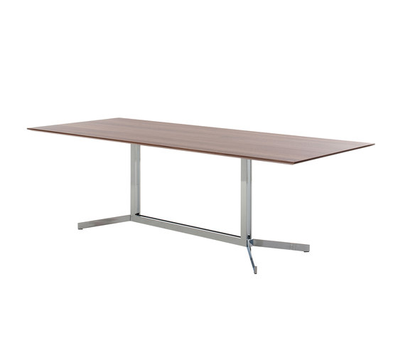 Rolf Benz 8970 by Rolf Benz | Restaurant tables