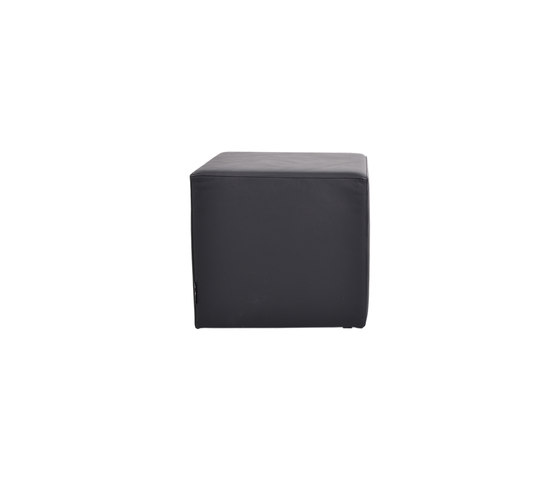 Cube by Manufakturplus | Poufs
