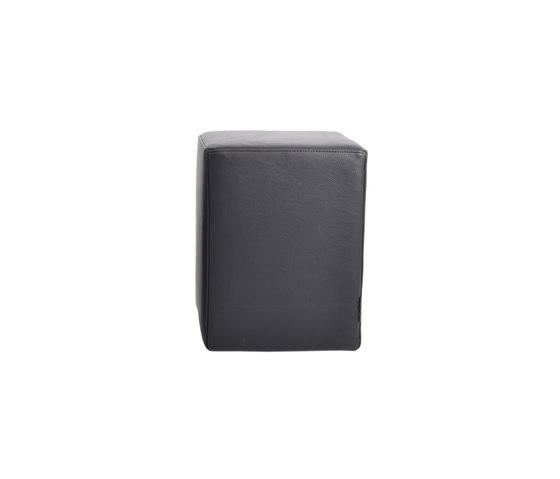 Cube by Manufakturplus | Poufs