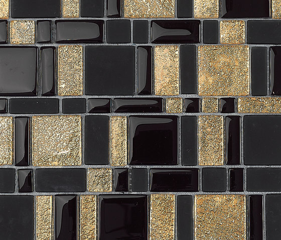 Cleopatra by dune cer mica product - Dune ceramica ...