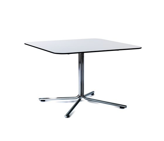 Aeon LB-780 de Skandiform | Tables d'appoint