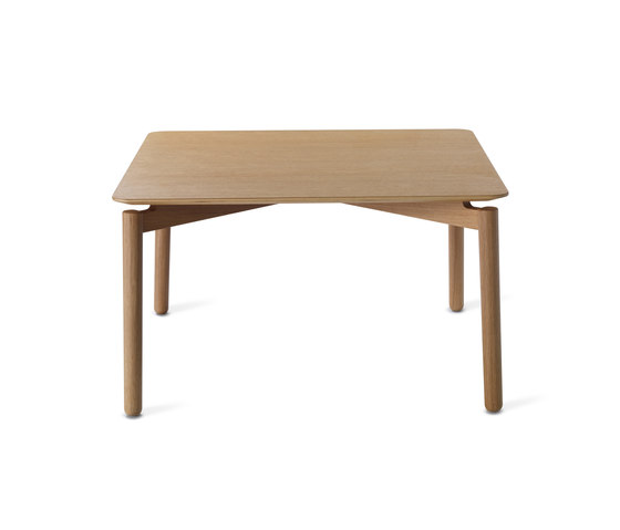 Afternoon LB-695 by Skandiform | Lounge tables