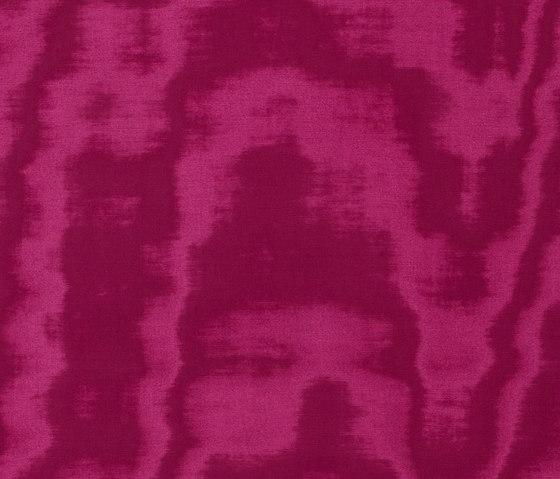 Amoir Libre col. 004 di Dedar | Tessuti