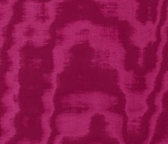 Amoir Libre col. 004 von Dedar | Stoffbezüge