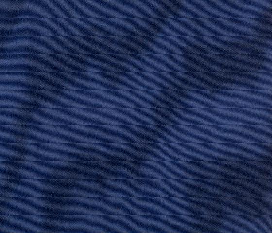 Amoir Libre col. 001 by Dedar | Fabrics