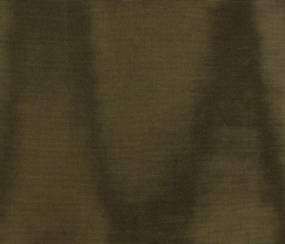 Amoir Libre col. 009 by Dedar | Fabrics
