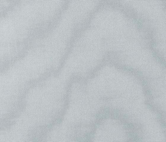 Amoir Libre col. 010 by Dedar | Upholstery fabrics
