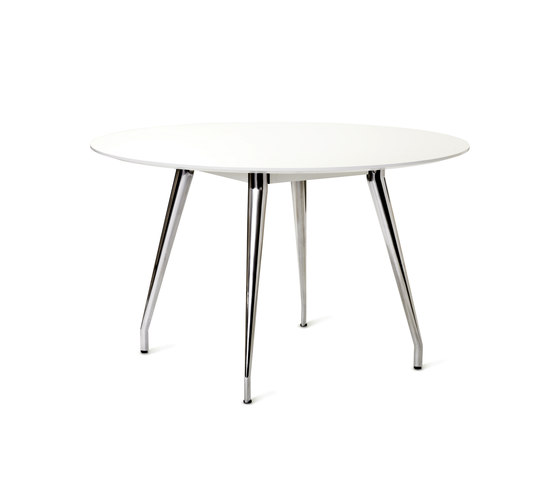 Colt HB-960 by Skandiform | Meeting room tables