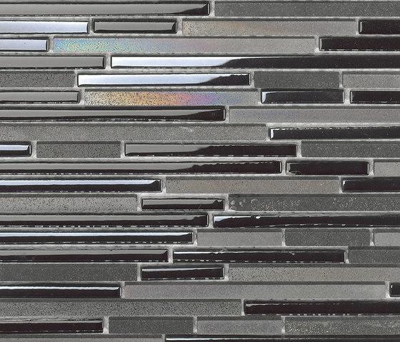 Avatar de Dune Cerámica | Mosaicos de vidrio