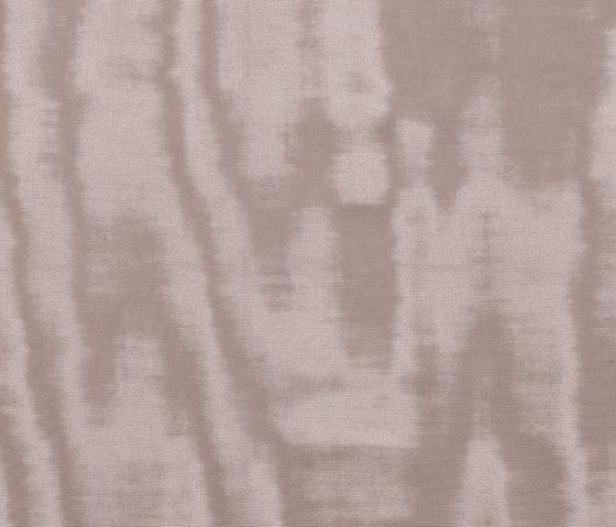 Amoir Libre col. 012 by Dedar | Fabrics