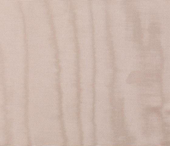 Amoir Libre col. 013 by Dedar   Fabrics