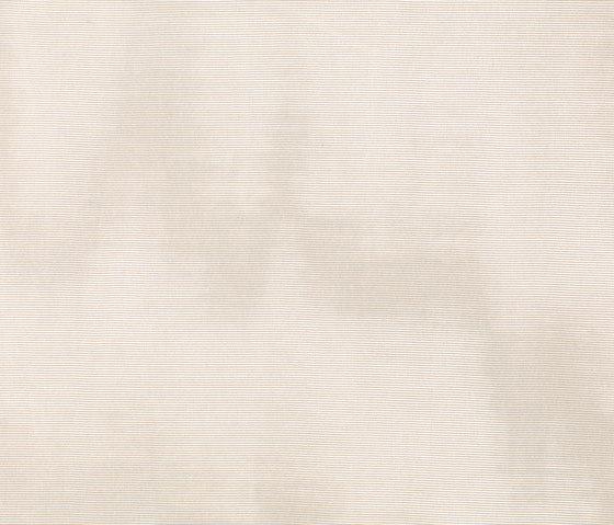 Amoir Libre col. 016 by Dedar | Fabrics