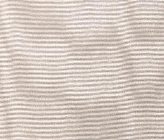 Amoir Libre col. 017 by Dedar | Upholstery fabrics