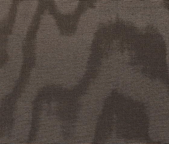 Amoir Libre col. 020 von Dedar | Stoffbezüge