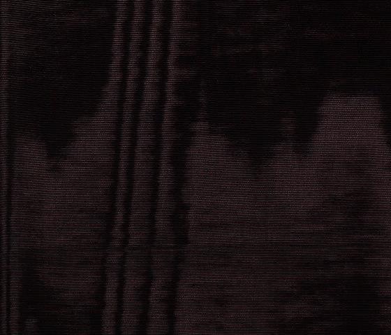 Amoir Libre col. 021 by Dedar | Upholstery fabrics