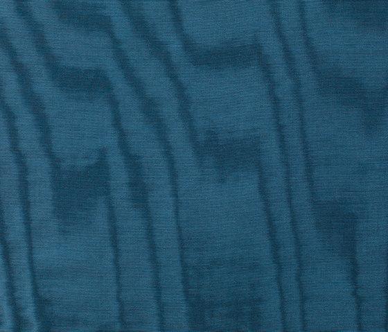 Amoir Libre col. 023 by Dedar | Fabrics