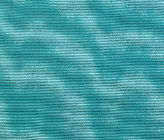Amoir Libre col. 024 by Dedar | Fabrics