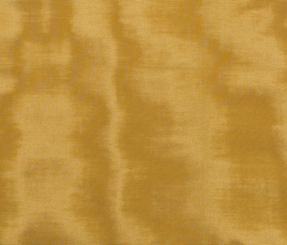 Amoir Libre col. 025 by Dedar | Fabrics