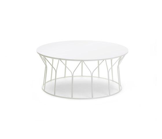 Circus di OFFECCT | Tavolini da salotto