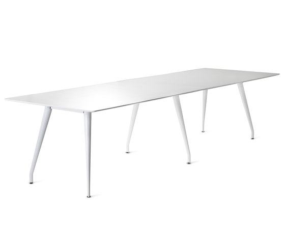 Colt HB-1964 by Skandiform | Conference tables