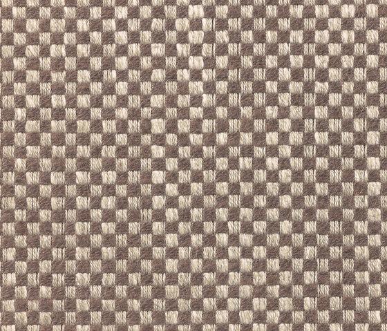 Aut Aut col. 006 by Dedar | Fabrics